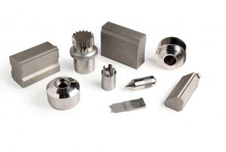 Tooling Applications